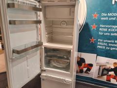 Miele Kühlgerät
