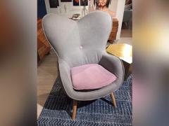 Gutmann Sessel Maxi