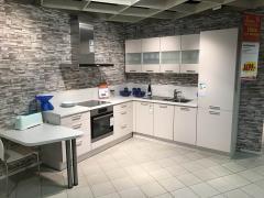 Küche BlueConcept Giulietta
