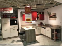 Küche Pino 270