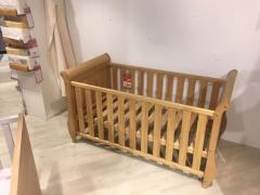 Kinderbett