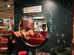 Spiegel von Gutmann