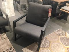 Lounge Sessel Belia