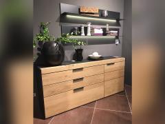Sideboard- Kombination