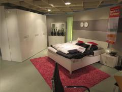 Maronese Schlafzimmer Milano