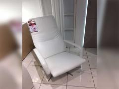 Relax Sessel WK 680