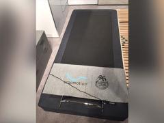 Ergomotion Massagebettrahmen Classic 330
