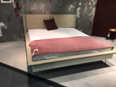 Doppelbett Luna  VB Collection