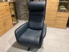 LC02 Relaxsessel
