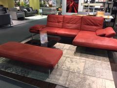 MR Koinor Sofa MR 495