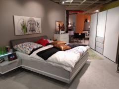 Schlafzimmer Concept me