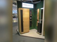 Voglauer Garderobenkombi 4tlg V-Aura